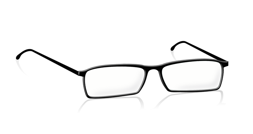 classic eyeglasses
