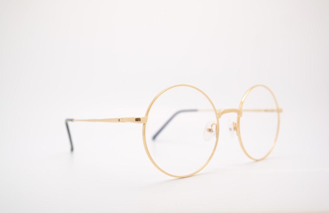 trendy hipster glasses 2021
