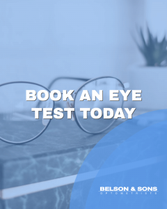 book-eye-test-essex