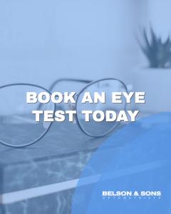 book-eye-test-essex