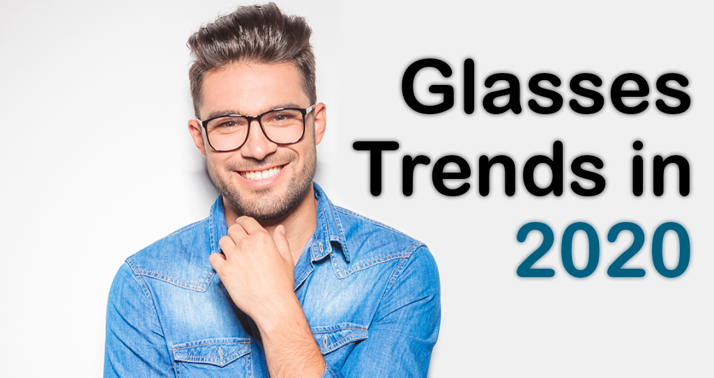 glasses-trends 2020