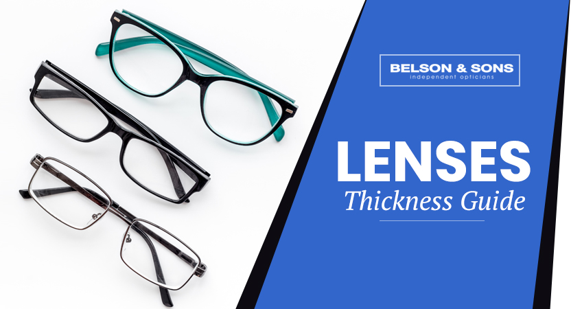 Lenses-Thickness-Guide