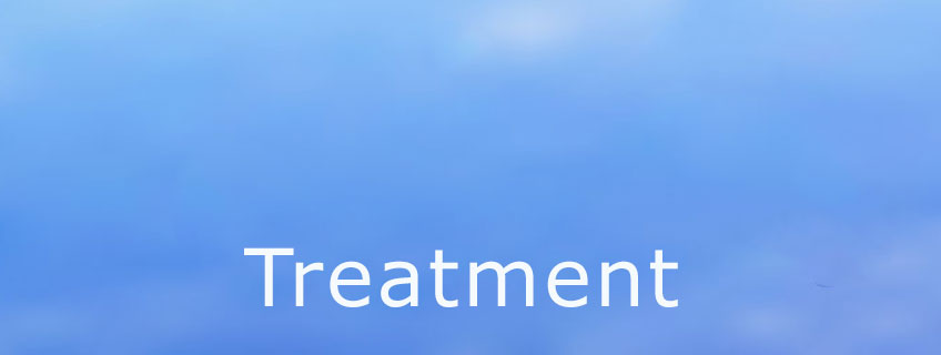 Treatment of Eye Floaters