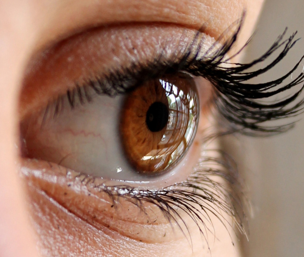 Eye Conditions | Eye Problems | List Of Eye Health Conditions
